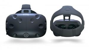 HTC Reveal Vive 'Business Edition' for Commercial Enterprise