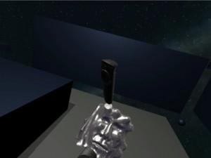 Kodon 3D Sculpting Arrives on Steam Early Access