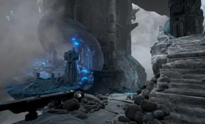 Myst Successor Obduction Dated for PC, Mac & Oculus Rift