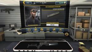 Review: Gun Club 3 VR