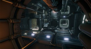 First-Person 'Experience' Detached Reveals New Story Details