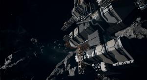 Anshar Studios Detail Upcoming VR 'FPX' Detached