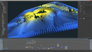 SIGGRAPH 2016: Fabric Software To Debut New Canvas Addition 'Blocks'