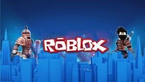 ROBLOX Talk VR Success, Quality Control & Multi-Format Release