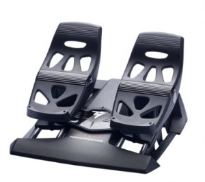 Best Flight Control Sticks for PlayStation VR