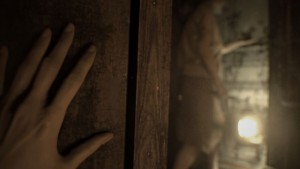 New Gameplay Trailer and Screenshots Showcase More of Resident Evil 7
