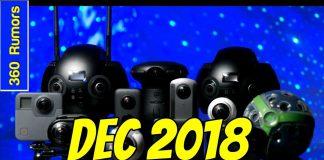 360Rumors   Panoramic & VR world news   Page 3