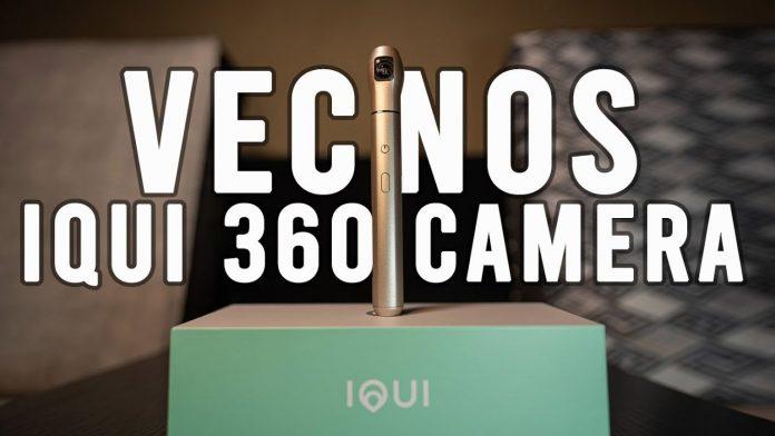 360 Rumors