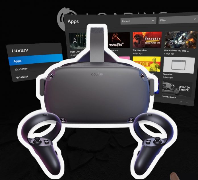 How to enable Air Link for Oculus Quest 1 in 5 steps – It's EASY!