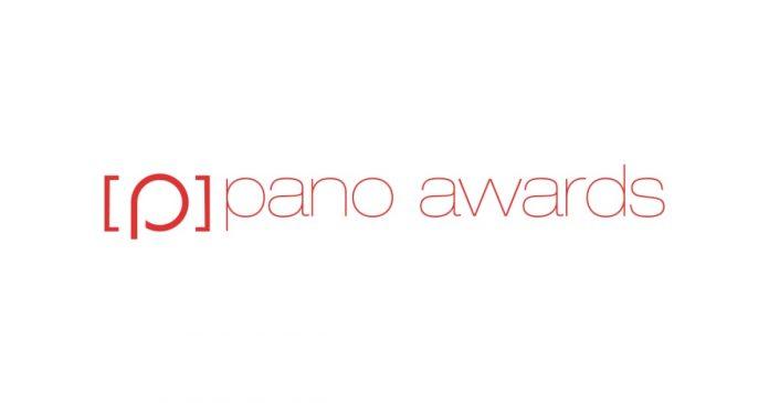 The Pano Awards and Pano2VR 6.1.13